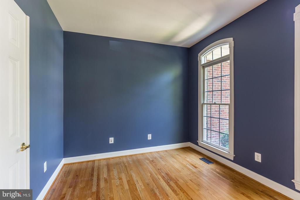 Perfect for Home Office - 4524 MOSSER MILL CT, WOODBRIDGE