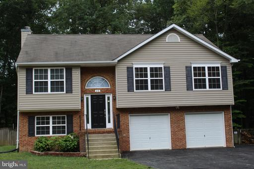 29 BREEZY HILL DR