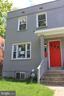 - 829 XENIA ST SE, WASHINGTON
