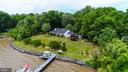 Beautiful protected lot! - 134 WALLER POINT DR, STAFFORD