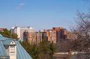MONUMENTAL DC Views!! - 2015 ARLINGTON RIDGE RD, ARLINGTON