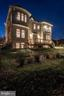 A home with such regal presence. - 2015 ARLINGTON RIDGE RD, ARLINGTON