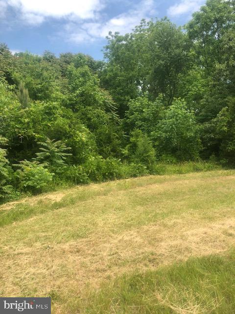 Land for Rent at Millville, New Jersey 08332 United States