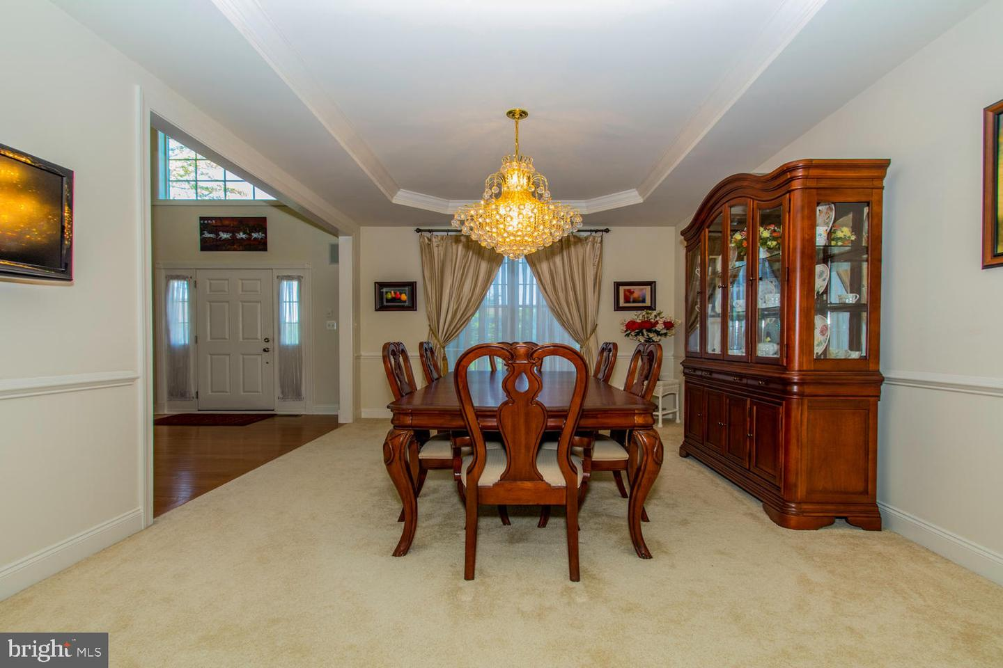 Additional photo for property listing at  Bel Air, Maryland 21015 Amerika Birleşik Devletleri