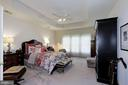 Master Bedroom - 1019 CURTIS PL, ROCKVILLE