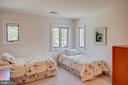 Bedroom 4 - 20781 UNISON RD, ROUND HILL