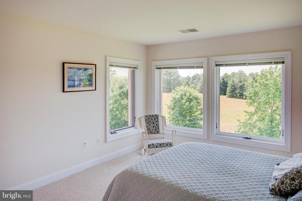Bedroom 3 - 20781 UNISON RD, ROUND HILL