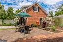 - 203 ROCKWELL TER, FREDERICK