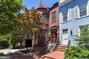 - 2139 N ST NW #4, WASHINGTON