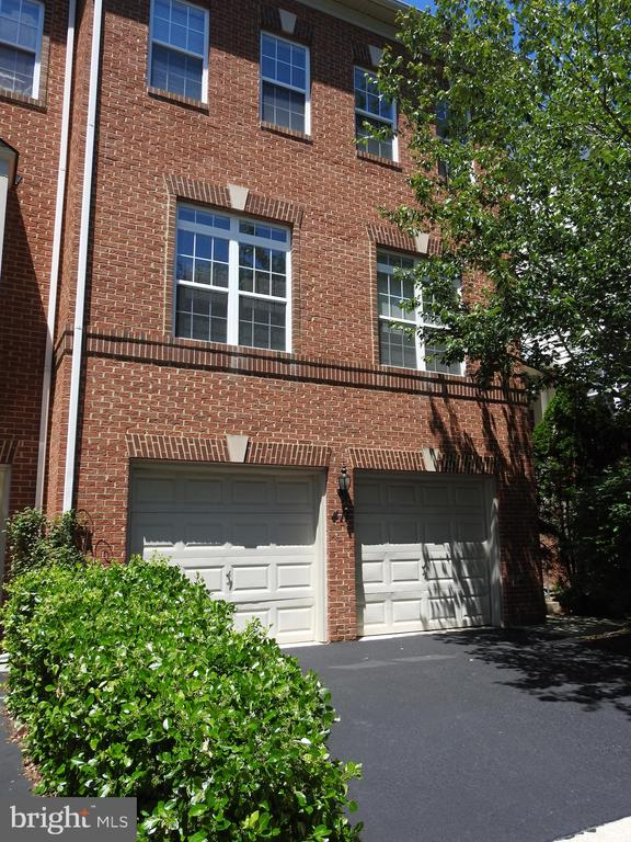 411  CLAYTON LANE 22304 - One of Alexandria Homes for Sale