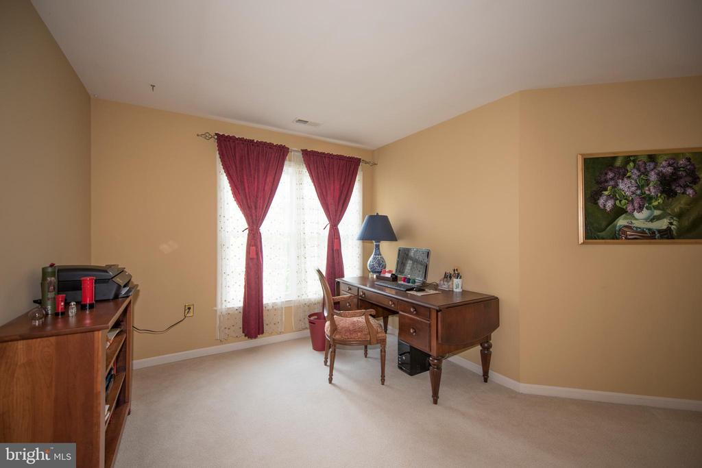 Master Setting Room - 13517 HUNTING HILL WAY, GAITHERSBURG
