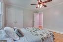 Bedroom - 16332 HAMPTON RD, HAMILTON