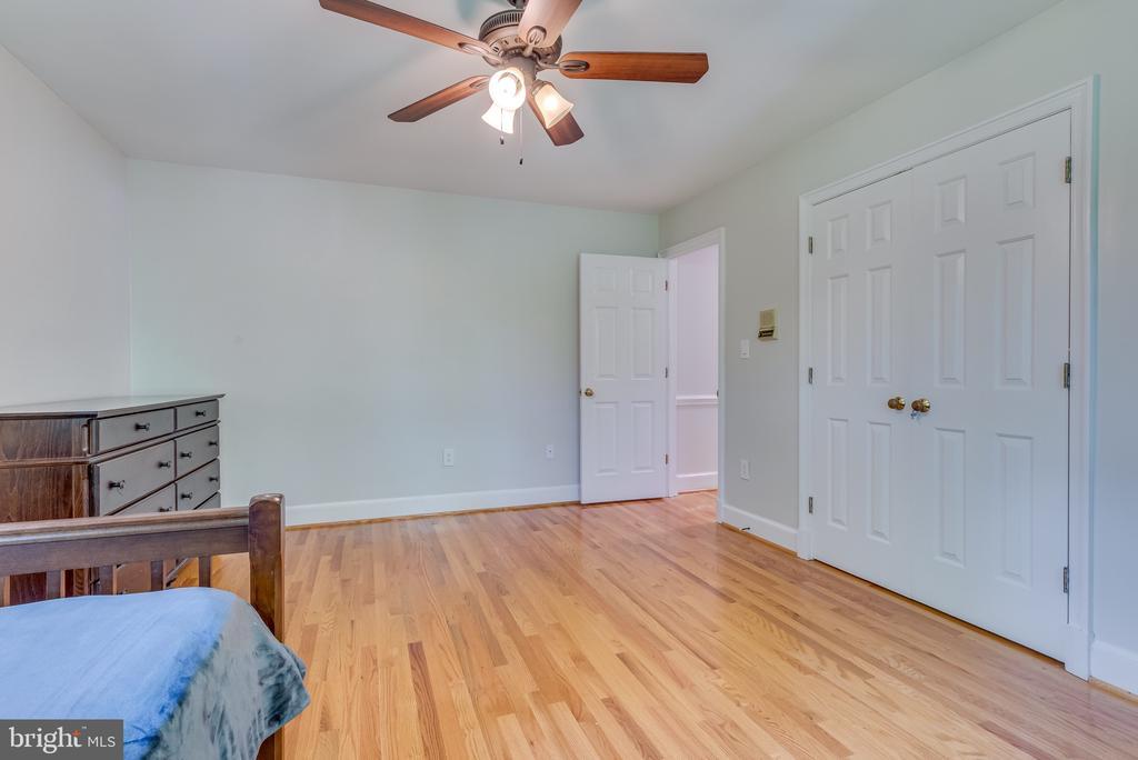 2nd bedroom - 16332 HAMPTON RD, HAMILTON