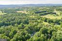 Surrounded in the beauty that is Western Loudoun - 16332 HAMPTON RD, HAMILTON