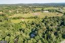 Rolling hills, and vineyards surround you here - 16332 HAMPTON RD, HAMILTON