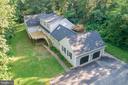 Welcome Home to your private retreat! - 16332 HAMPTON RD, HAMILTON