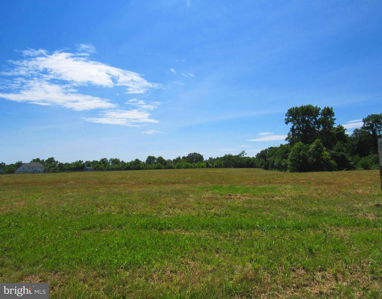 Terrain pour l Vente à Charlotte Hall, Maryland 20622 États-Unis