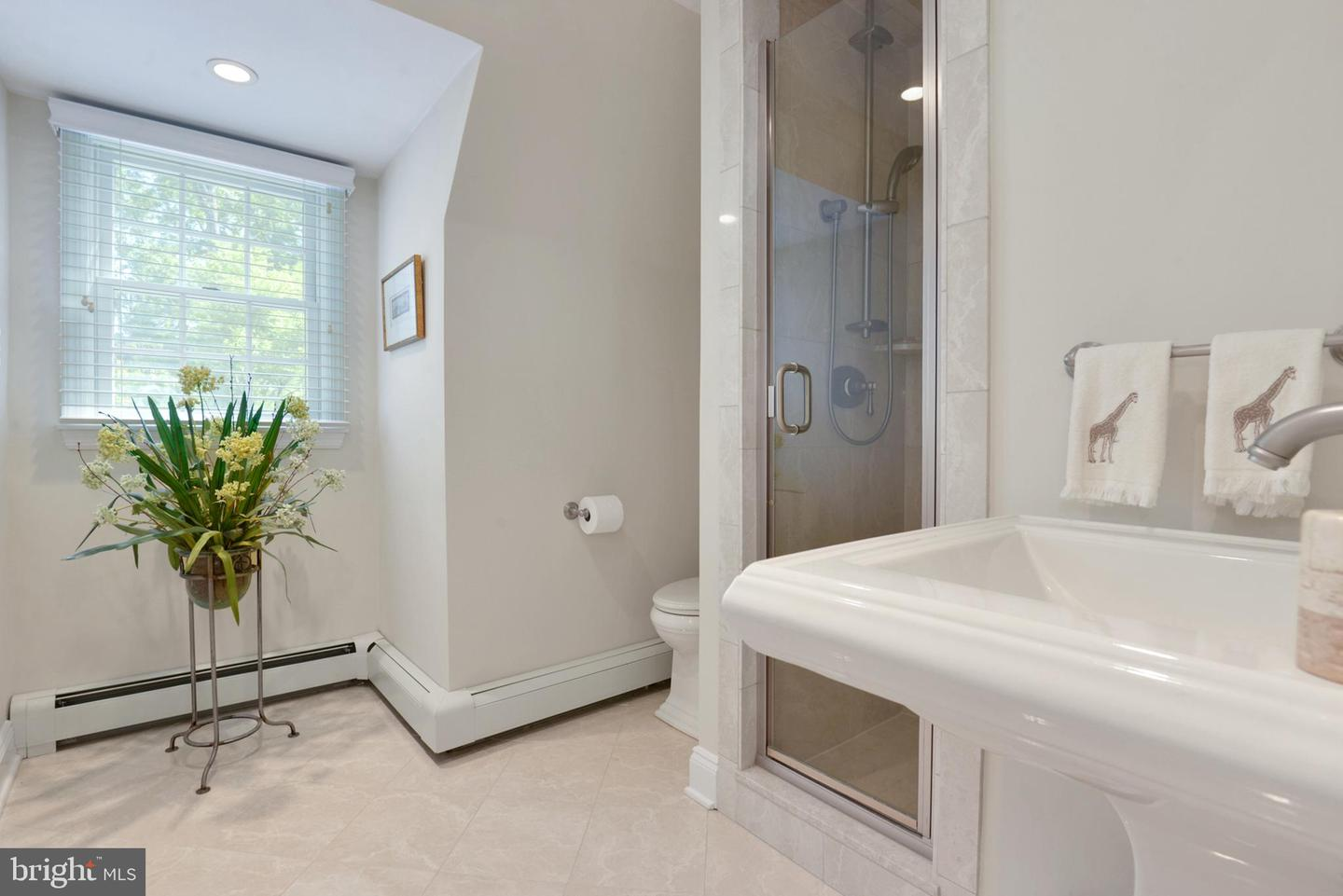 Edison, New Jersey, United States Luxury Real Estate - Homes