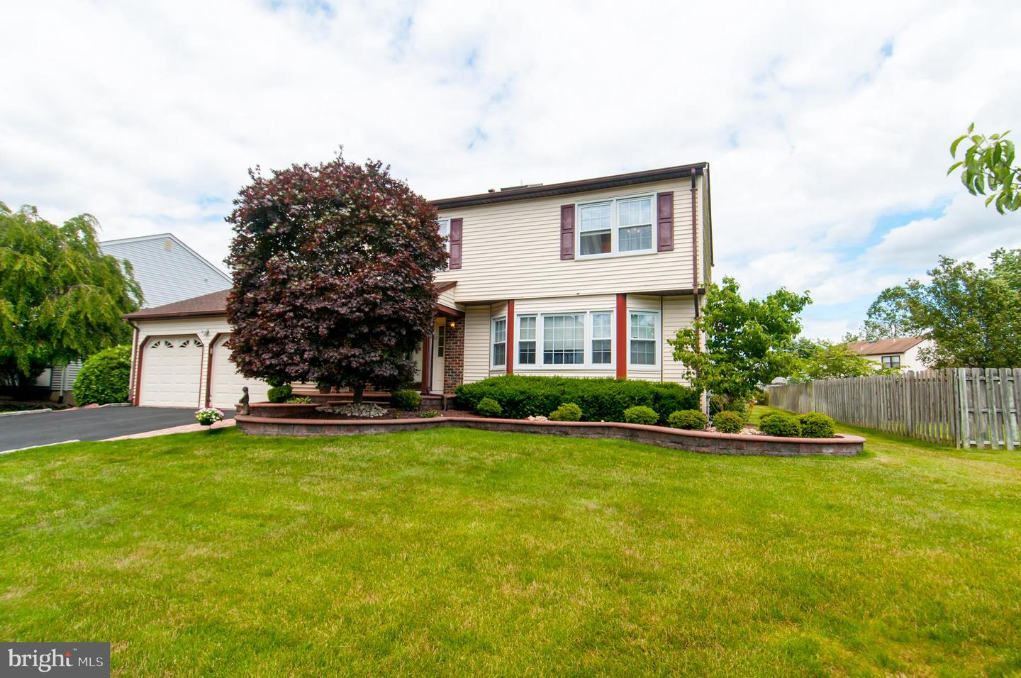 Property for Sale at Dayton, New Jersey 08810 United States