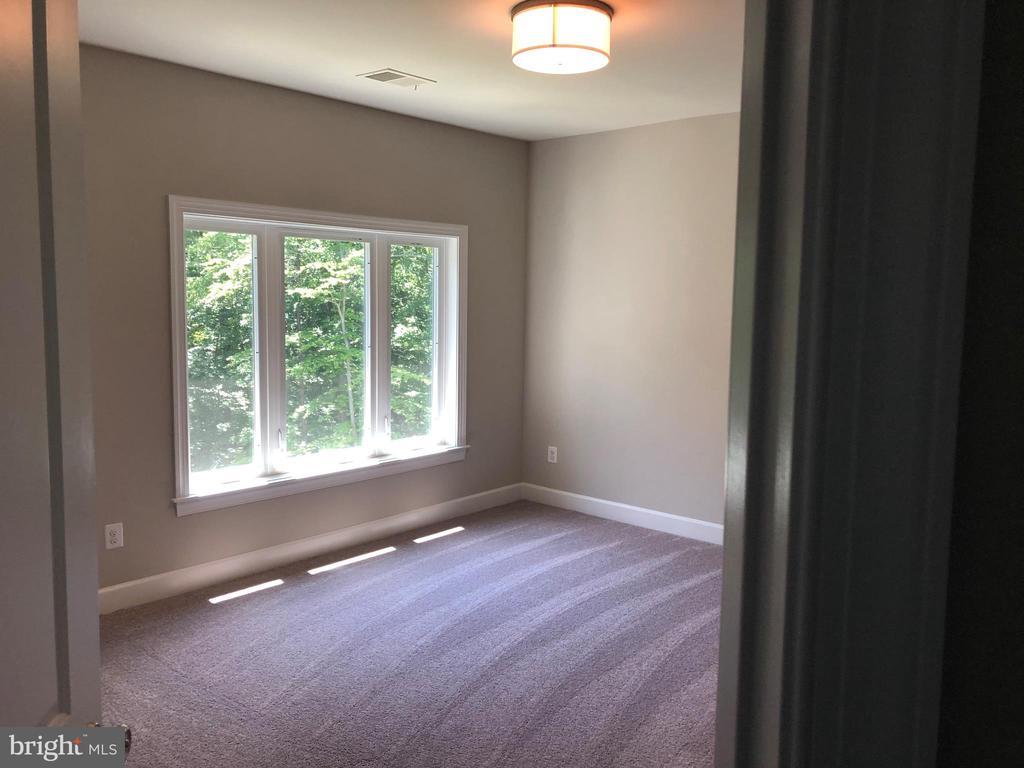 Bedroom #4 - 10710 HARLEY RD, LORTON