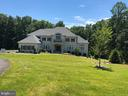 Exterior - Front - 10710 HARLEY RD, LORTON
