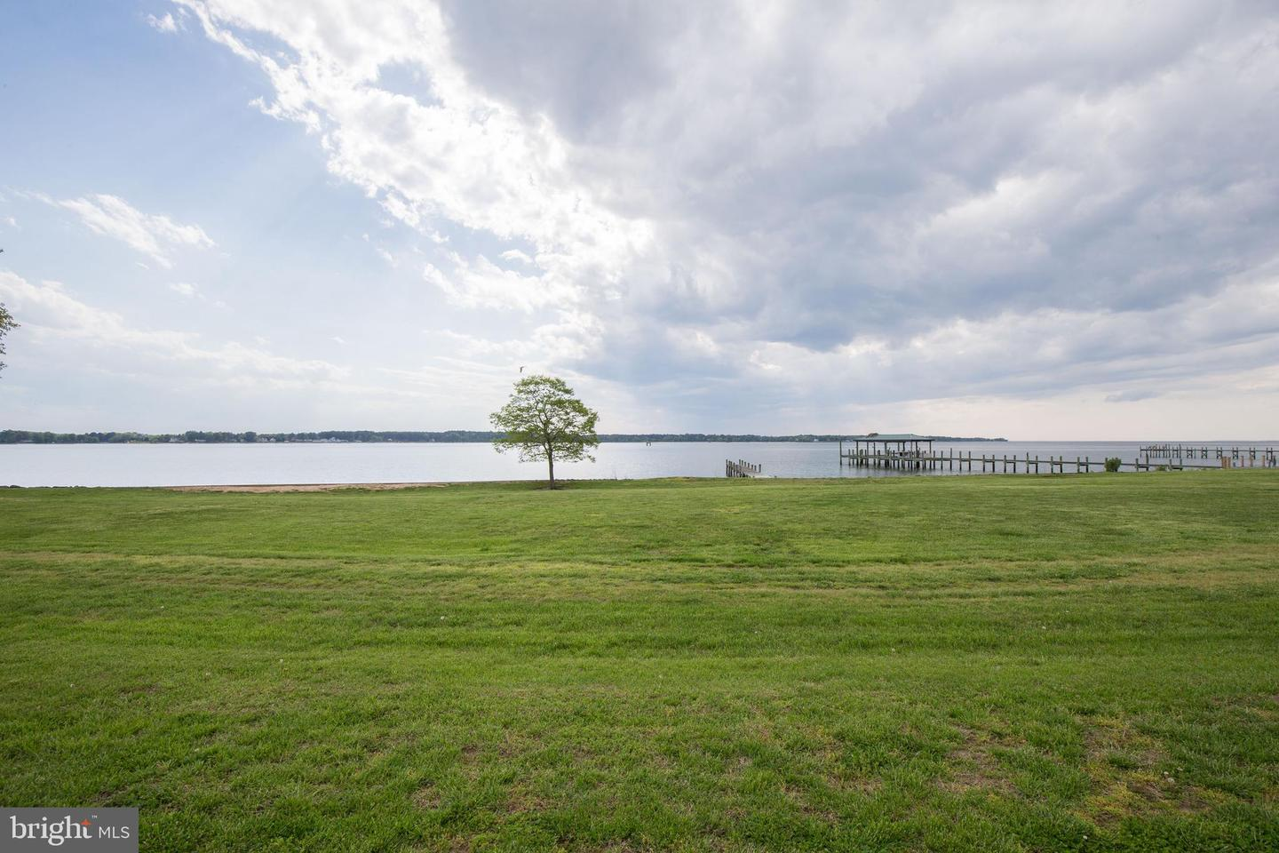 Land for Sale at Hague, Virginia 22469 United States