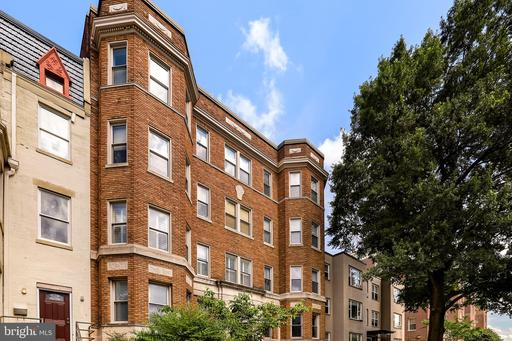 2535 13TH ST NW #404