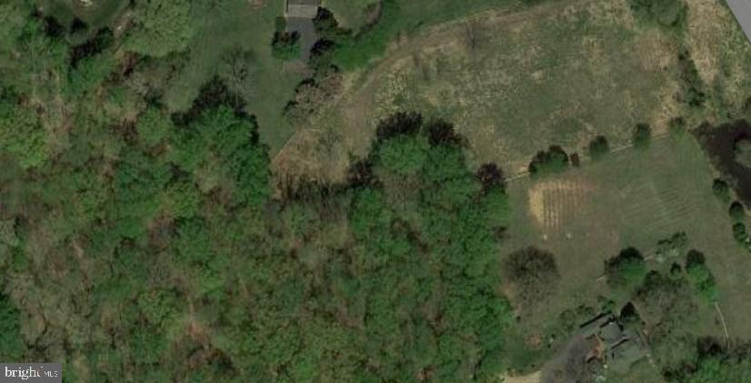 Land for Sale at 6850 Clifton Rd Clifton, Virginia 20124 United States