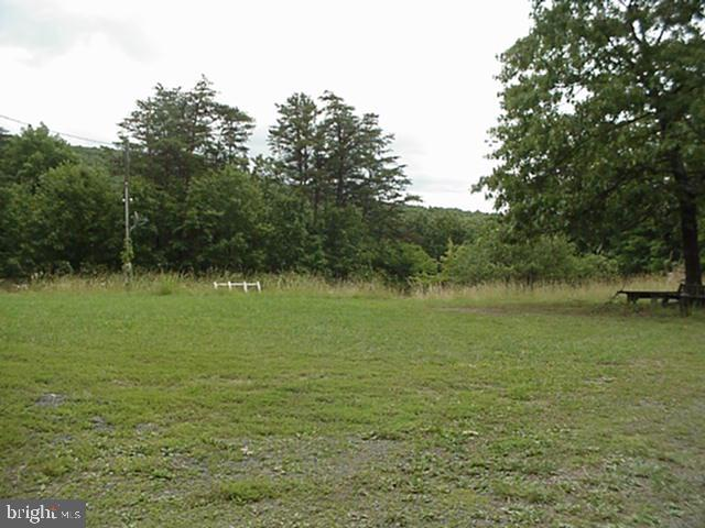 Land for Sale at 759 Mccauley Drive Augusta, West Virginia 26704 United States