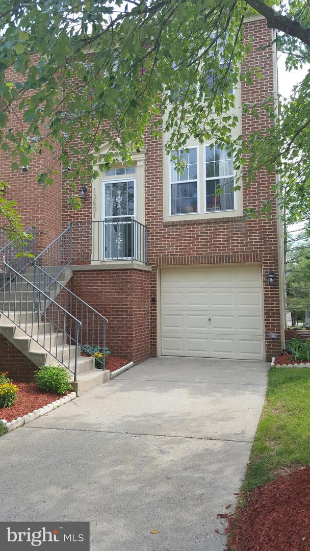 Single Family for Sale at 13601 Hayworth Dr Potomac, Maryland 20854 United States