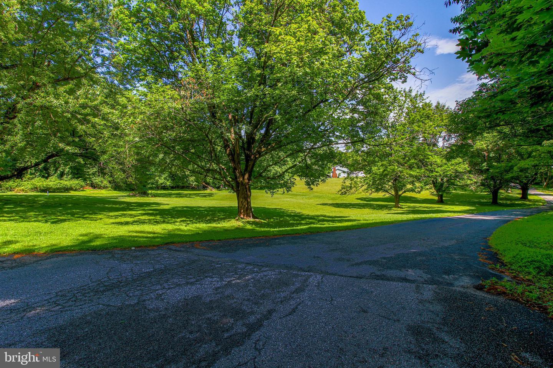 Đất đai vì Bán tại Reisterstown, Maryland 21136 Hoa Kỳ