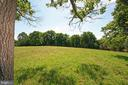 Scenic Views - 8191 PETERS RD, FREDERICK