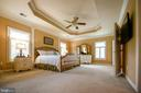Your personal get away - 21470 BASIL CT, BROADLANDS