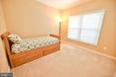 Bedroom #4 - 21470 BASIL CT, BROADLANDS