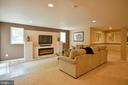 Come relax - 21470 BASIL CT, BROADLANDS