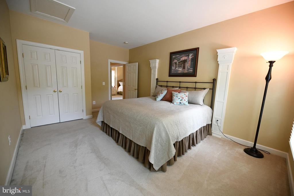 Bedroom #2 - 21470 BASIL CT, BROADLANDS