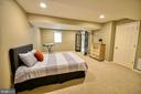 Bedroom #5 - 21470 BASIL CT, BROADLANDS