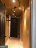 beautiful HEATED floors in 2nd Master - 504 CREEK CROSSING LN, GLEN BURNIE