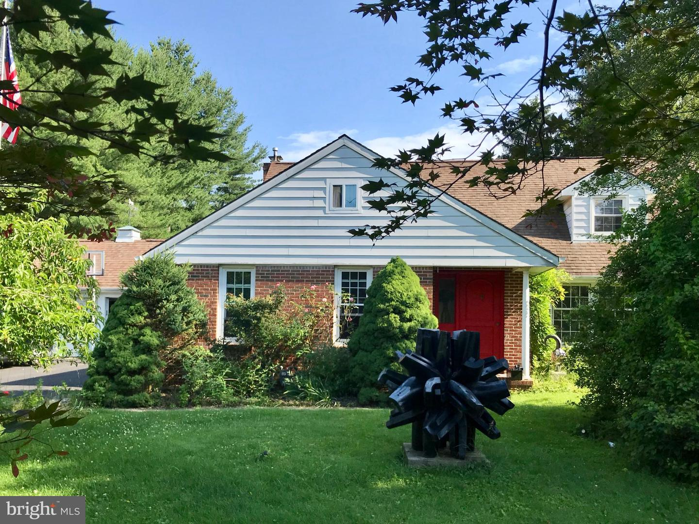 Property for Sale at Plainsboro, New Jersey 08536 United States
