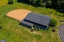 Your own sports complex - 14416 LOYALTY RD, LEESBURG