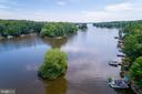 BRING YOUR BOATS! - 100 HARBOURVIEW DR, LOCUST GROVE