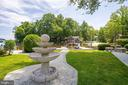 WATER FOUNTAIN - 100 HARBOURVIEW DR, LOCUST GROVE