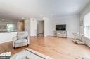 - 3965 OAK ST, FAIRFAX