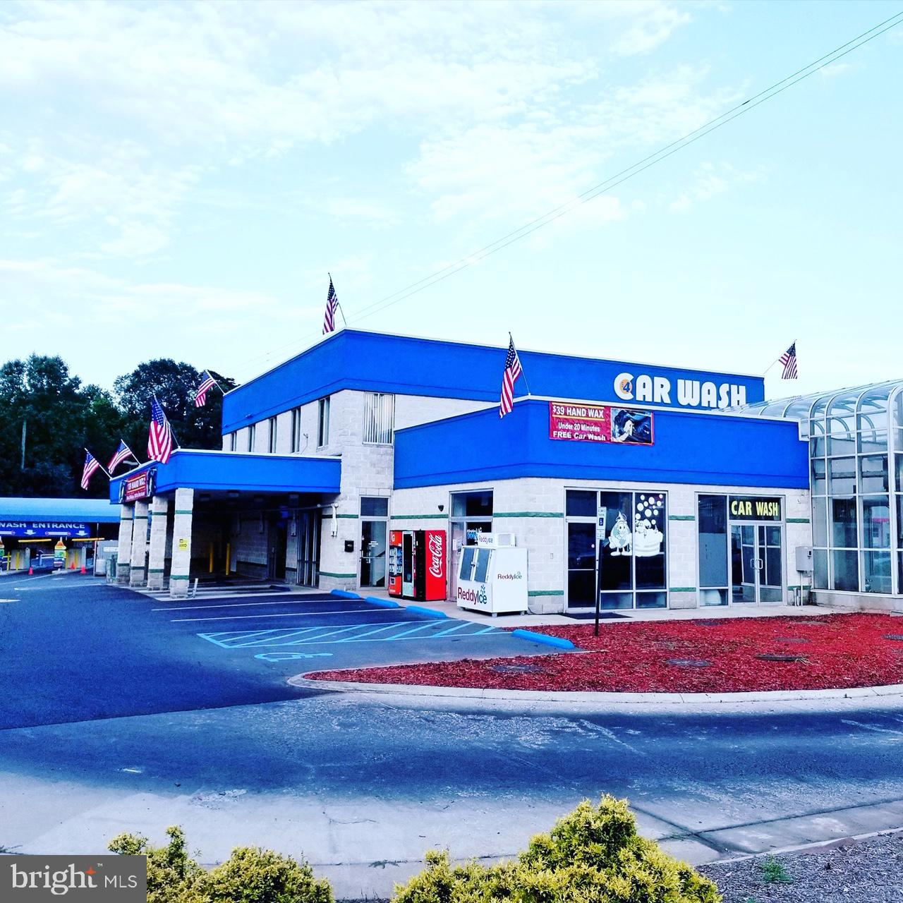 for Sale at Manassas Park, Virginia 20111 United States