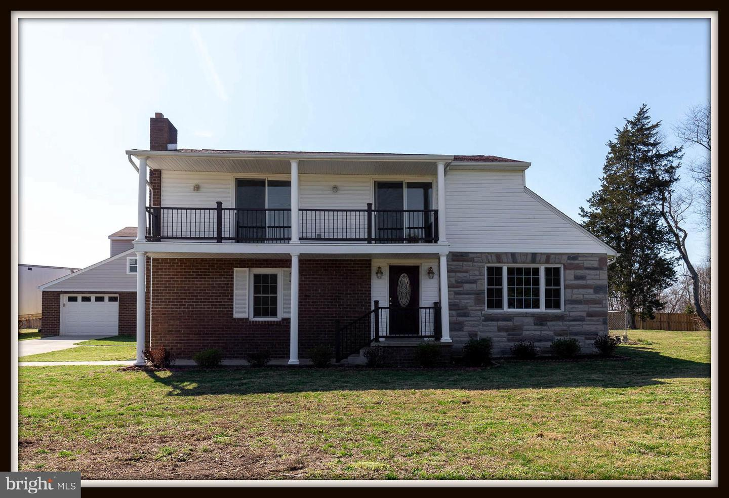 Commercial for Sale at 12812 Canova Dr Manassas, Virginia 20112 United States