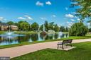 Relax lakeside - 203 ROCKWELL TER, FREDERICK