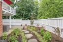 - 12012 EDGEMERE CIR, RESTON