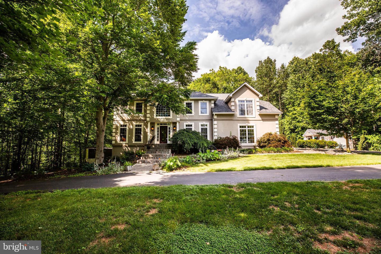 Fredericksburg                                                                      , VA - $925,000
