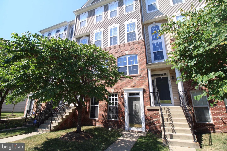 Single Family for Sale at 15515 John Diskin Cir #38 Woodbridge, Virginia 22191 United States