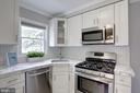 In your modern kitchen - 3463 23RD ST SE, WASHINGTON